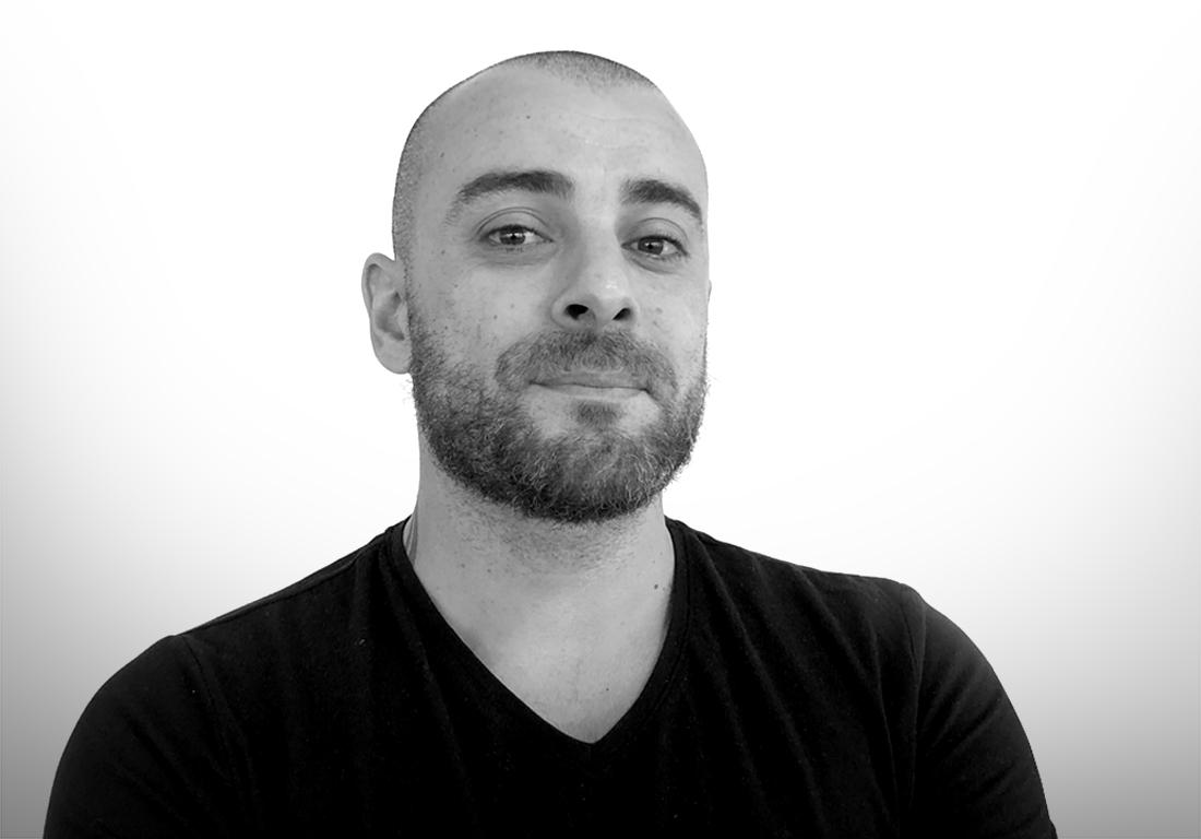 DIA-Brands-Adrian- Ammendola