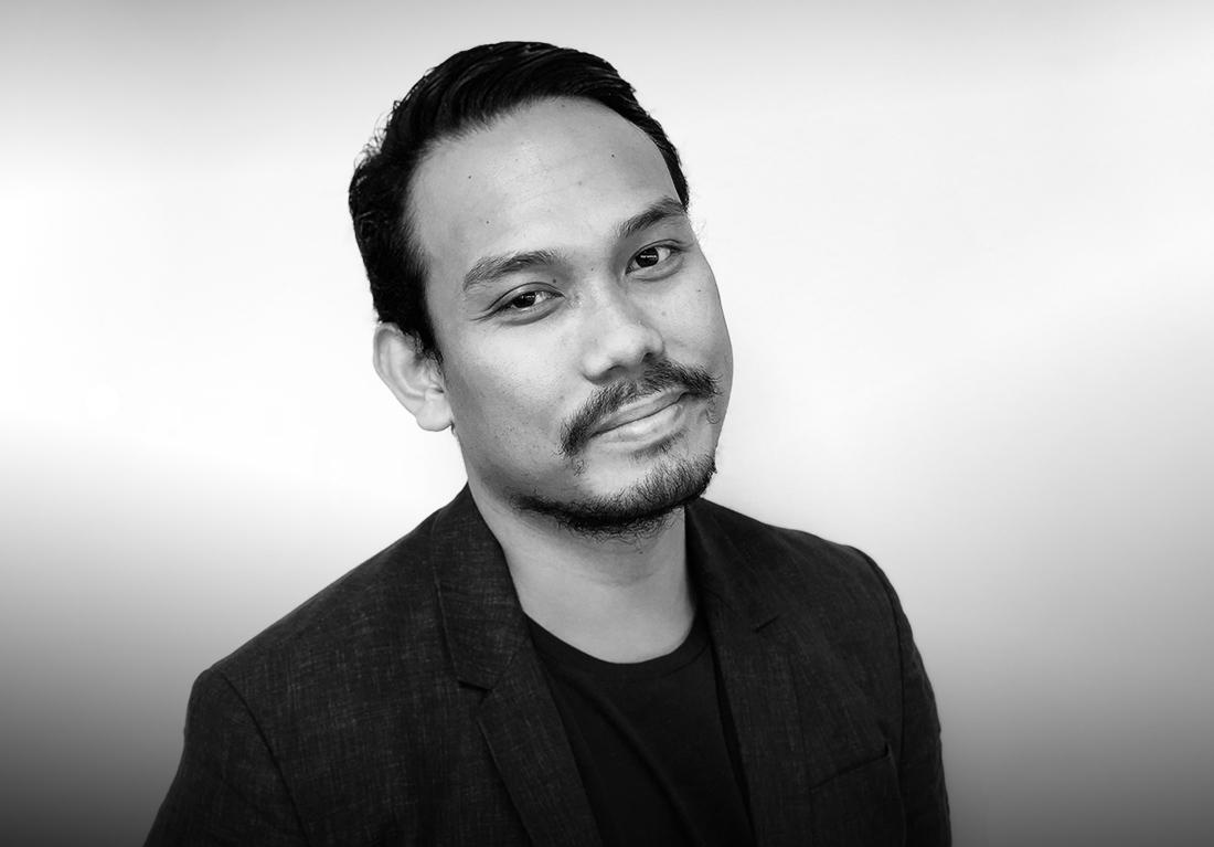 DIA-Brands John Lai