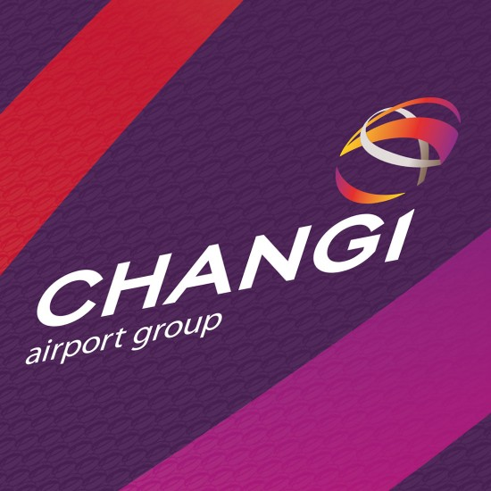 Changi Airport Group - Singapore