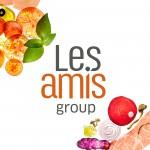 Les Amis Group