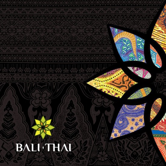 BaliThai Restaurant - Singapore