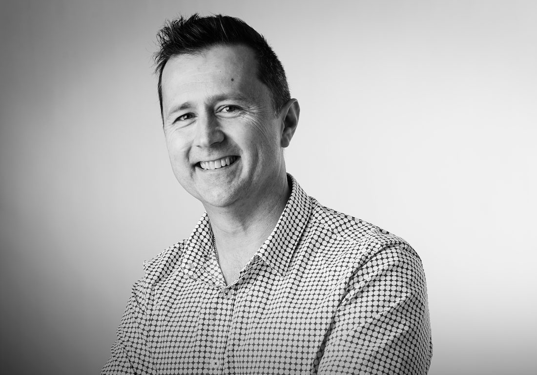 DIA Brands Australia-Grant Fuller