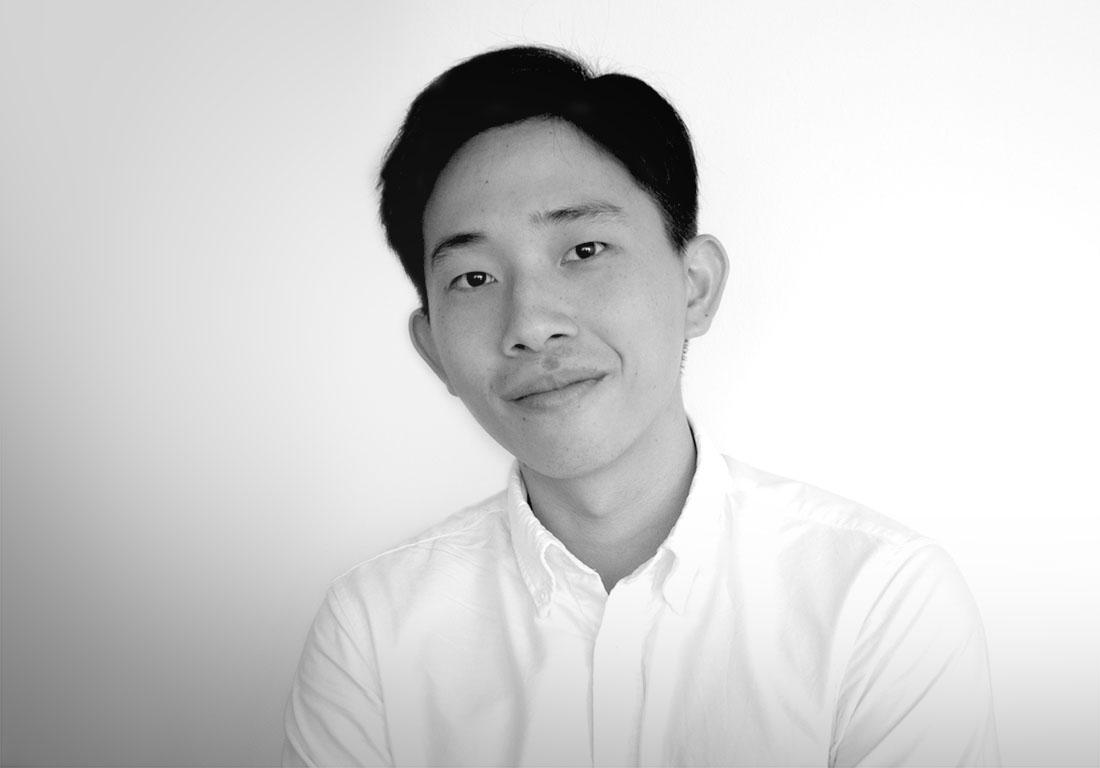 DIA Brands Consultant-Lucas-Saw