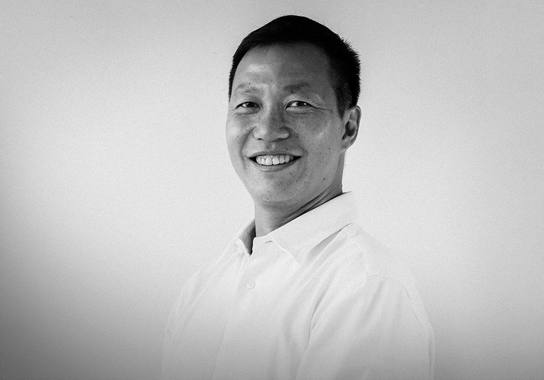 DIA Brands Malaysia-Jonathan Bong
