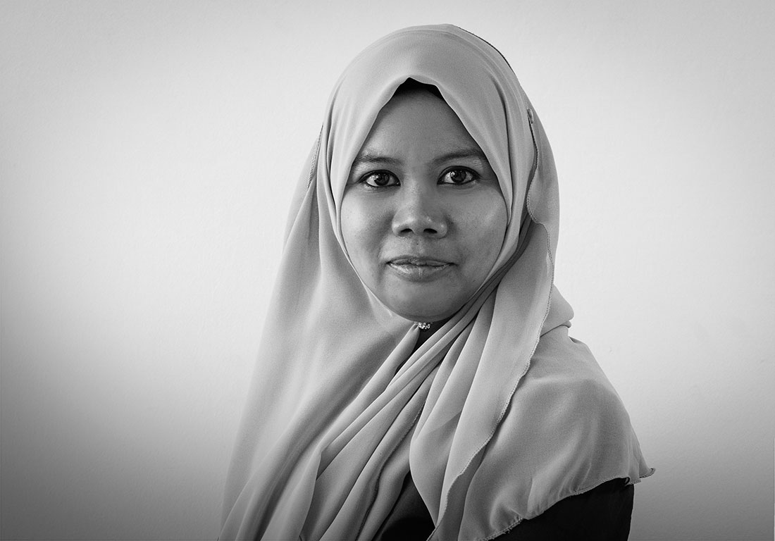 DIA Brands Malaysia-Zahayu Mohd Noor