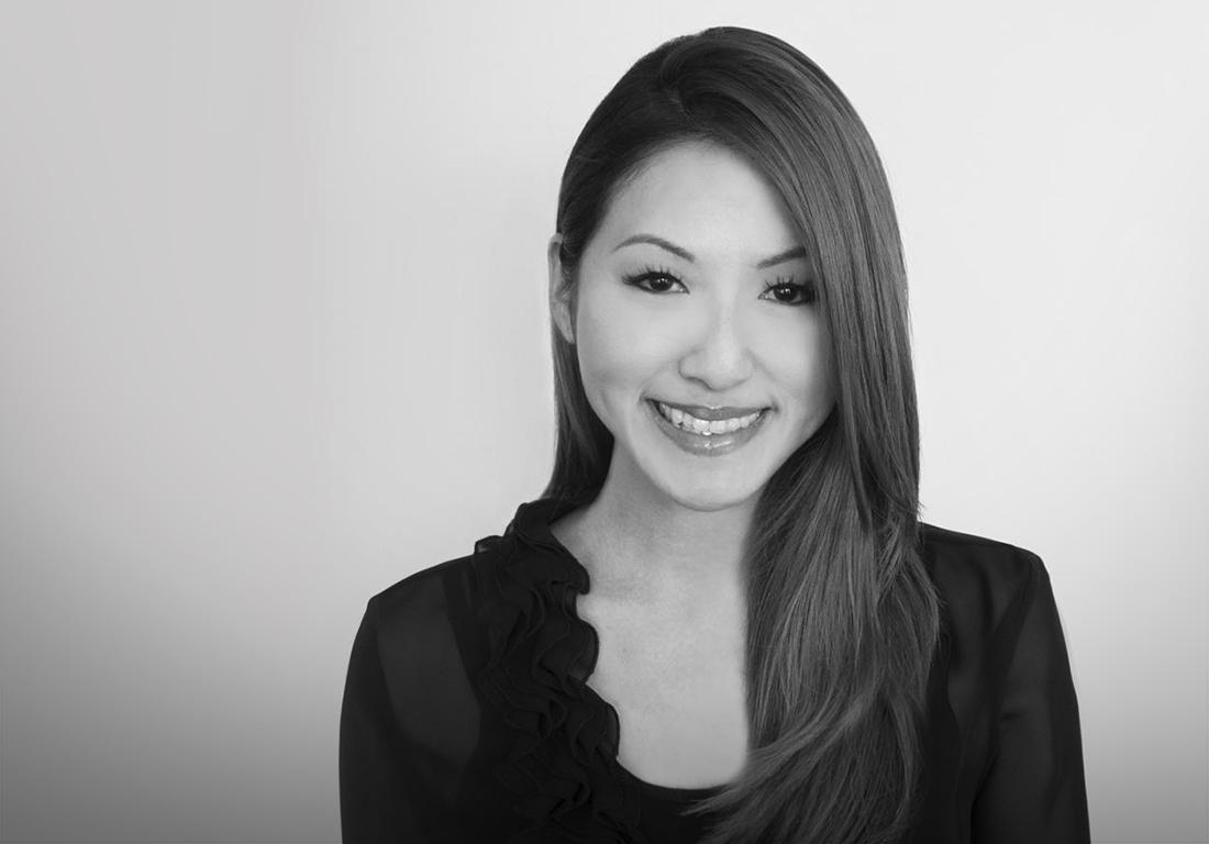 DIA Brands Singapore-Sherry-Lee