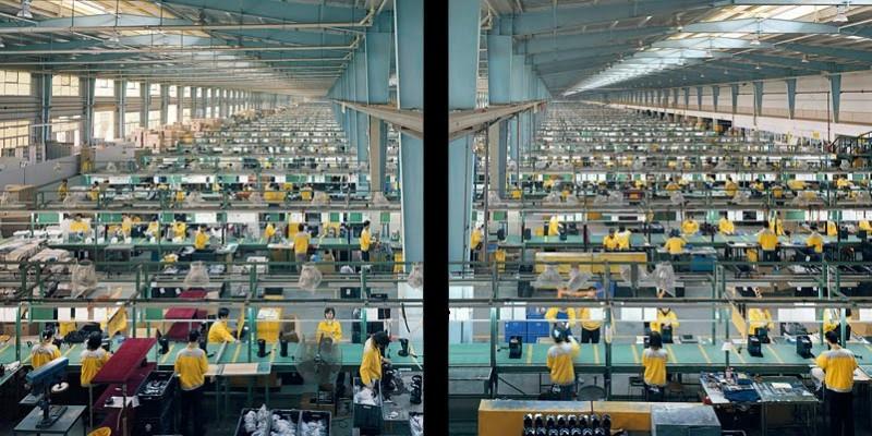 Burtynsky.Cankun.China.2005