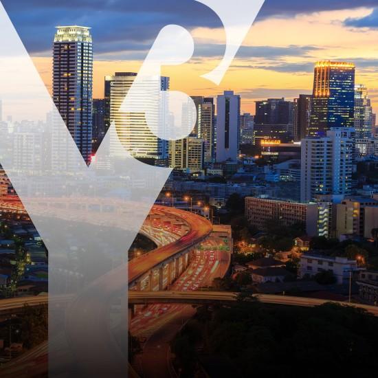 Y3-technologies-rebranding
